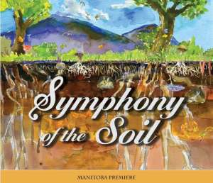 Symphony of soil Mb